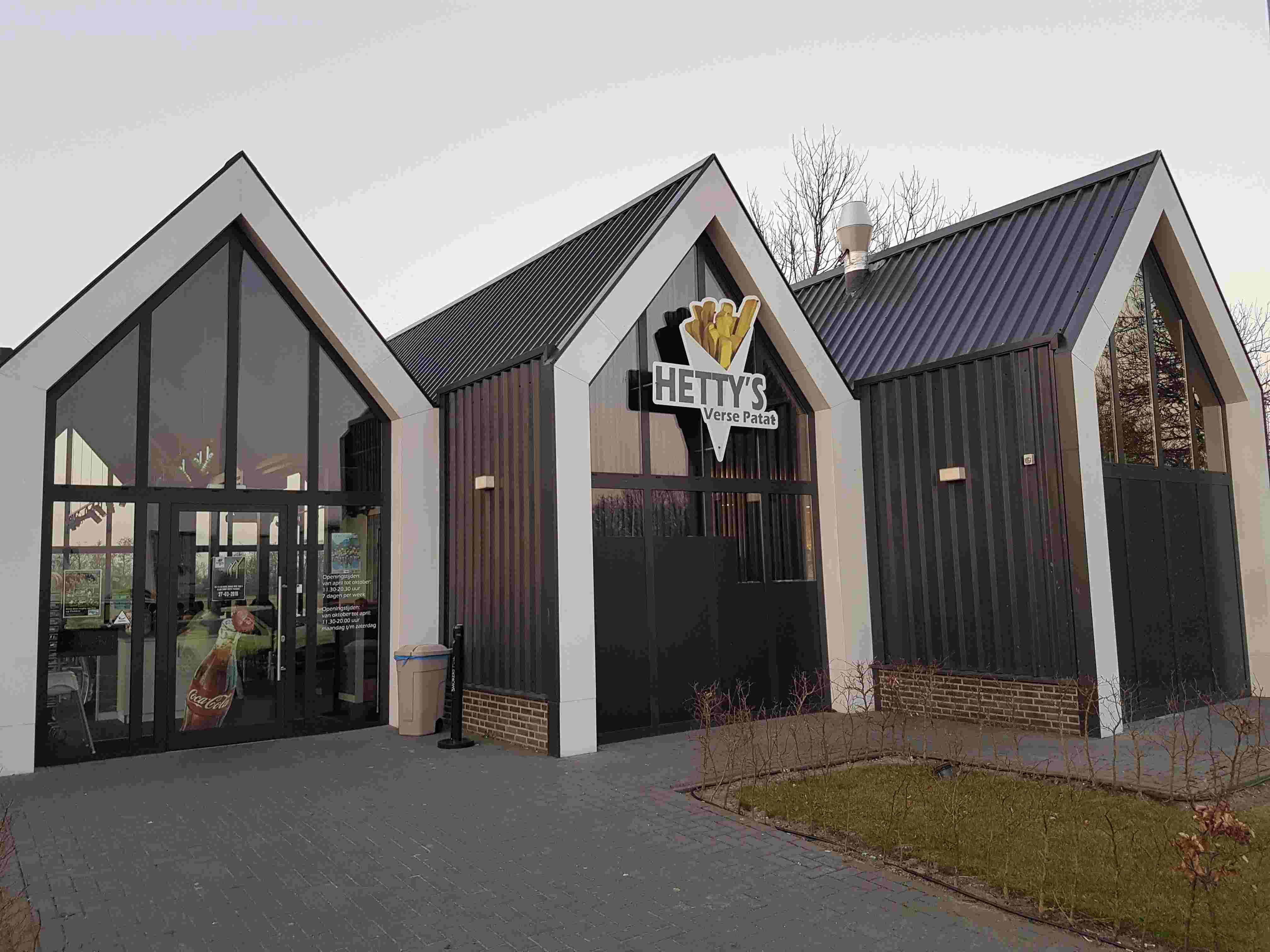 Kwalitaria Huizen Openingstijden : Kwalitaria huizen openingstijden multi vastgoed opent uitbreiding