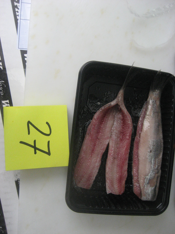 Vishandel Peter van Jaan