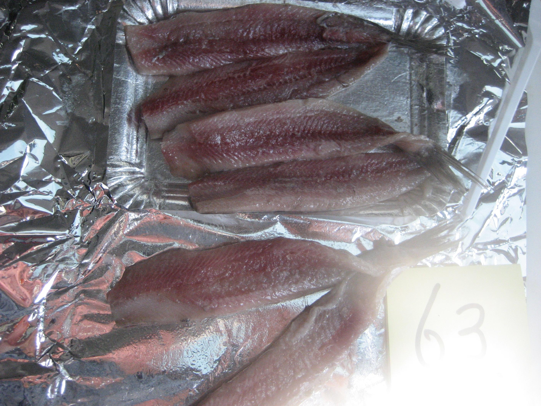 Visspeciaalzaak Ans Klappe