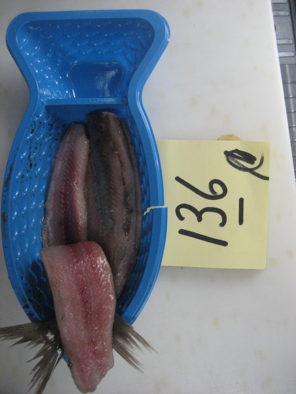 Toet Visspecialiteiten