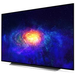 Win een TV