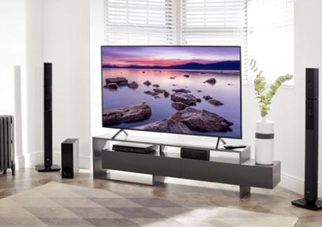 Aeropex Cosmic draadloze koptelefoon t.w.v. €149