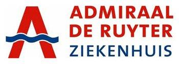 Admiraal de Ruyter Ziekenhuis