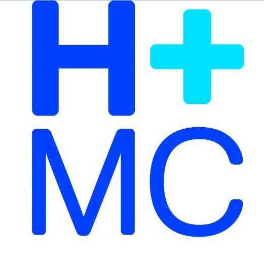 MCH-Bronovo