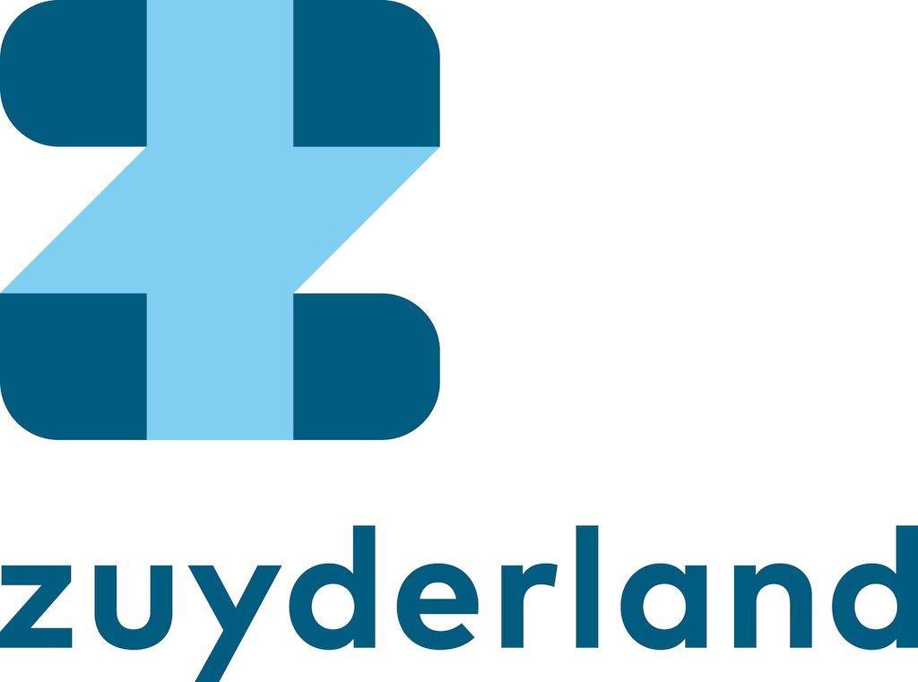 Zuyderland MC (locatie Orbis)