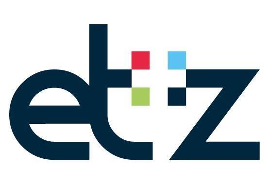 ETZ, locatie Twee Steden