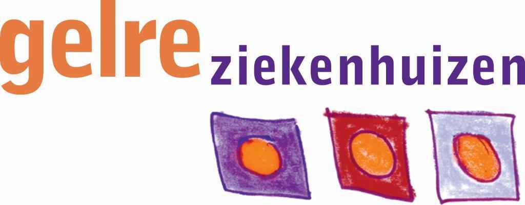 Gelre ziekenhuizen Zutphen