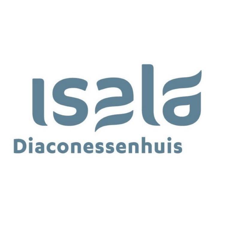 Isala Diaconessenhuis