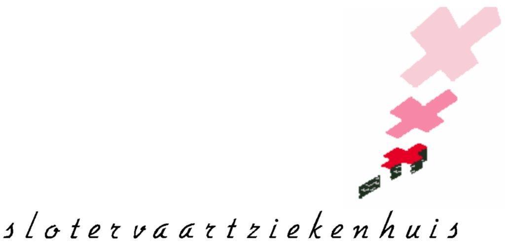 MC Slotervaart