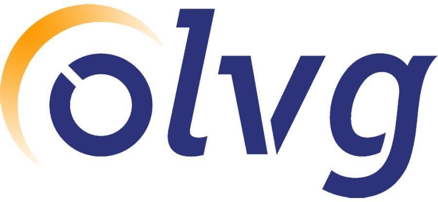 OLVG (locatie Oost)