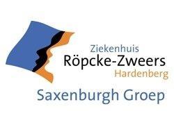 Saxenburgh (Röpcke-Zweers)