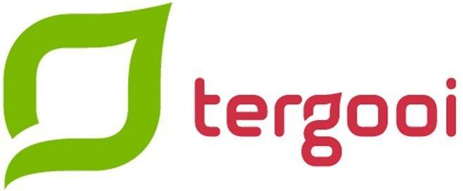 Tergooi