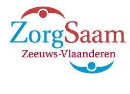 ZorgSaam Zeeuws-Vlaanderen
