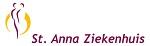 St. Anna Zorggroep