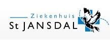 Ziekenhuis Sint Jansdal